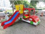 Пожарная машинка 1