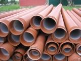 ПРАГМА - Труба Прагма для ливневой канализации