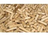 Предлагаем качественные пеллеты (агро, индустриальные, Din ).