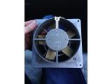 Продается вентилятор вбвк 112