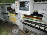 Продам станок токарно-винторезный модели 16К30Ф3 ЧПУ NC-210