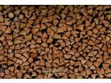 Продажа дров в Барнауле