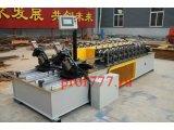оборудование для производства профиля кнауф для гипсокартона,Китай