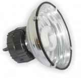 Промышленный светильник ИСП-03022