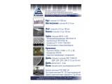 Проволока пружинная ГОСТ 9389-75 от 0,3мм-8,0мм