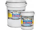ПС-Грунт — полиуретановая грунтовка для бетонного пола