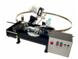 ПЗСЛ_30/60 - Автоматический заточной станок для ленточных пил