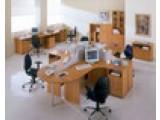 Ремонт офисов и офисных помещений