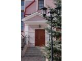 русские дубовые двери от фабрики sofa33