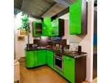 Сделай кухню сам - столешницы, корпуса, фасады