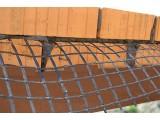 Сетка базальтовая от компании Керамика-Дом