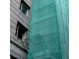 Сетка фасадная 35г/м, рулон 4*100м