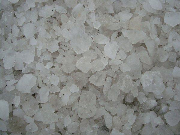 Соль техническая галит