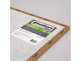 SoundGuard Panel Premium, 1200х800х17 мм