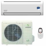 Сплит система Lessar Cool LS/ LU-H07KEA2