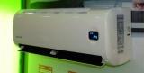 Сплит-система LESSAR Cool LS/ LU-H09KEA2