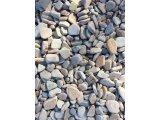 Природные камни для ландшафтного дизайна
