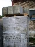 Стеновые блоки (полистиролбетонные блоки) полистирольные блоки ЗАМЕНА ПЕНОБЛОКУ и ГАЗОБЛОКУ