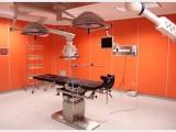 Стеновые панели для медицинских учреждений, больниц, поликлиник Practic (HPL пластик)