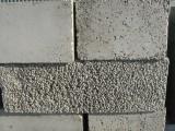 Стеновые полистиролбетонные блоки 600мм*300мм*200мм