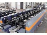 Оборудование для прозводства стоечного профиля,Китай 2018