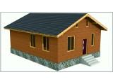 строительство дома 78,48