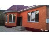 Строительство домов 13 тыс. руб кв. м