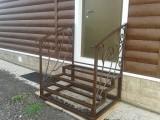 Строительство забора, металлоконструкции, откатные ворота