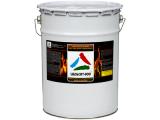 Цельсит-900 - жаростойкая антикоррозионная эмаль по металлу. Тара 20кг