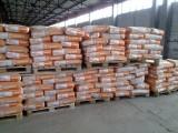 Цемент М500, М400 от производителя