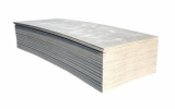 Цементно-стружечная плита (ЦСП) 3600х1200х10мм
