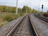 Технический паспорт железнодорожного пути необщего пользования, план и продольный профиль пути.