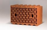 Теплая керамика BRAER Ceramic Block 380х250х219 М 50