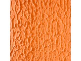 Тератекс - Высокорельефное, фактурное покрытие Тератекс - структурное покрытие средней толщины на основе акрила.
