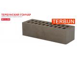 ТЕРБУНСКИЙ ГОНЧАР/ КОРИЦА МаркаM250-300 Вескг1,7-1,9 МорозостойкостьF75-100 Штук на поддоне264
