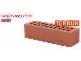 ТЕРБУНСКИЙ ГОНЧАР/ АБРИКОС ЕВРОФОМАТ 0.7 МаркаM250-300 Вескг1,7-1,9 МорозостойкостьF75-100 Штук на поддоне264