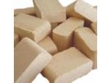 Топливные брикеты береза 7(495)565-34-48
