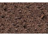 Торф, торфоземляная смесь, торфопесчаная смеь, чернозем, растительный грунт, плодородный грунт