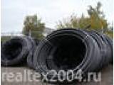 Труба ПНД для кабеля диам. от 20-630мм. Труба техническая ПНД используется для прокладки кабеля.