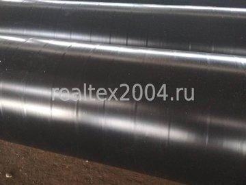 Трубы ВУС 720х8мм. Изоляции ПЭ 44000 руб/т. Доставка.