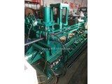 Оборудование для производства трубчато-фрикционных анкеров,Китай 2018