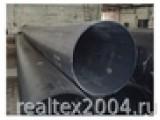 Купить трубы ПНД в Перми - 225 SDR11(в наличии). Доставка по России!