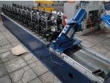 Оборудование для производства U-образного профиля,Китай 2018