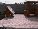 Укладка тротуарной плитки в Чехове, в Серпухове и районах! Положить тротуарную плитку в Чехове, в Серпухове и районах! Сделать тротуарную плитку Чехов!