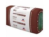 Ursa Terra - минеральная изоляция