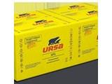 Ursa XPS - экструдированный пенополистирол
