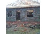 Строительство домов #Арболит #Сайдинг