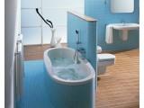 Установка, подключение, замена и ремонт любой ванны.