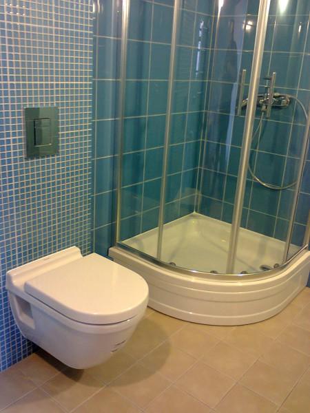 Стоимость ремонта и составление сметы - Ремонт квартиры