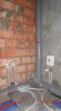 устройство систем внутренней/наружной канализации